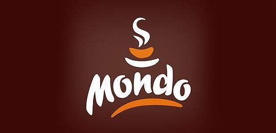 Mondo Company Logo