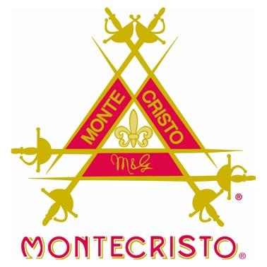 Monte Cristo Company Logo