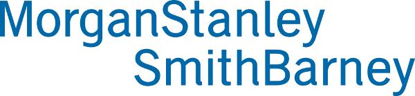 Morgan Stanley Company Logo