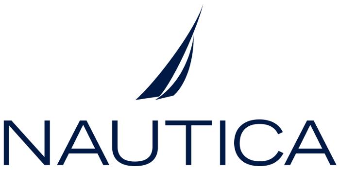 Nautica Company Logo