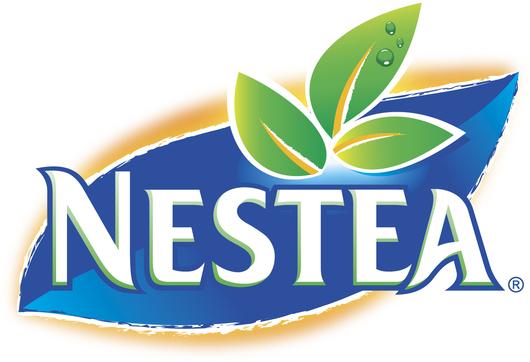 Nestea Company Logo