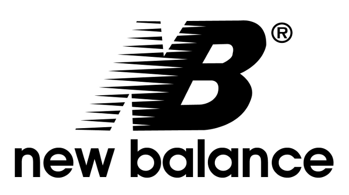 New Balance Company Logo
