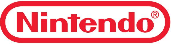 Nintendo Company Logo
