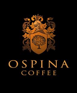 Ospina Company Logo