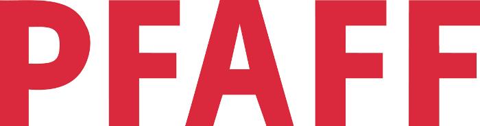 Pfaff Company Logo