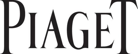 Piaget Company Logo