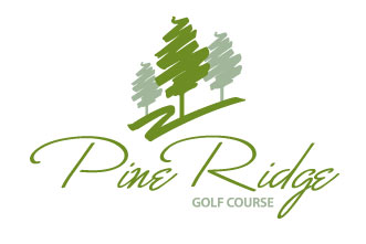 Pine Ridge Golf Course Logo 29 Famous Golf Course Logos