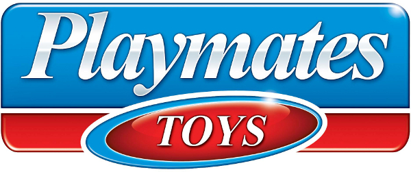 15 Famous Toy Company Logos Brandongaille Com