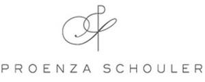 Proenza Schouler Company Logo