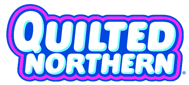 Quilted Northern Company Logo