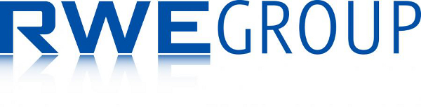 RWE Group Company Logo
