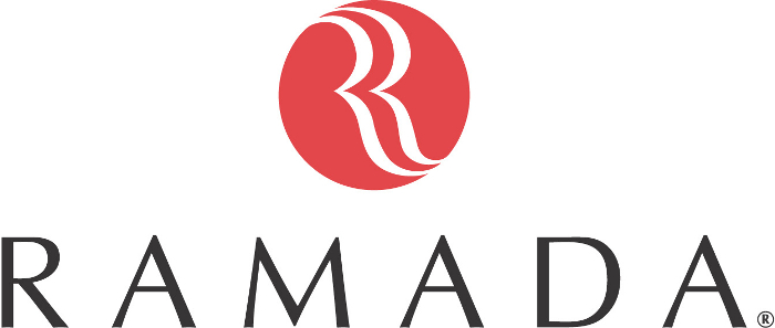 Ramada Company Logo