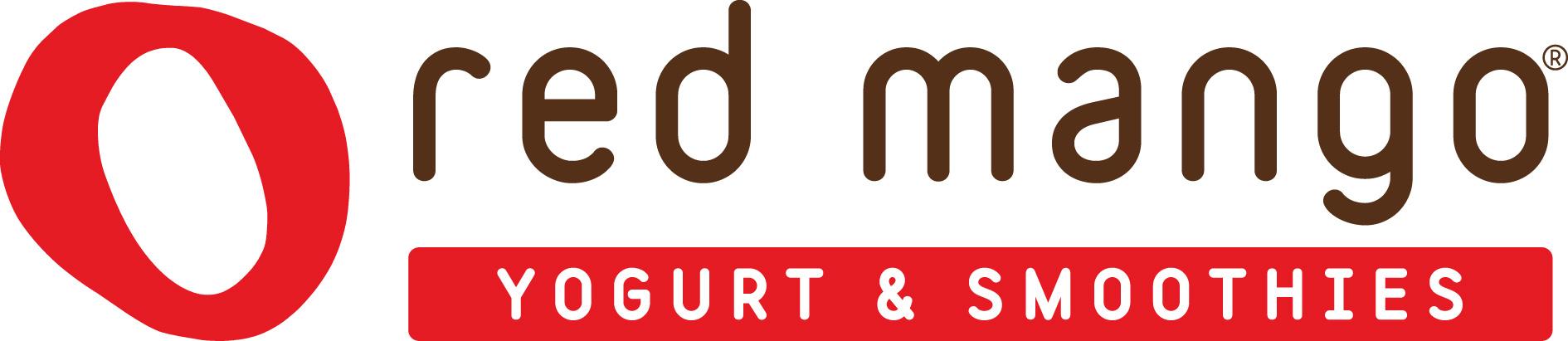 Red Mango Company Logo