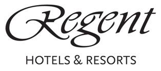 Regent Company Logo