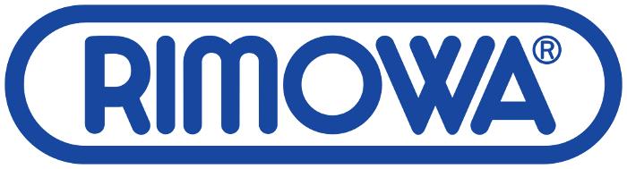 Rimowa Company Logo