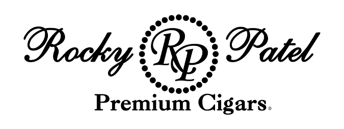 Rocky Patel Company Logo