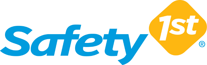 Safety 1st Company Logo