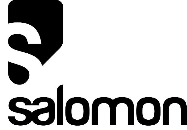 Salomon Company Logo