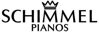 Schimmel Company Logo