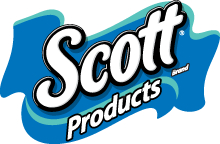 Scott Products Company Logo