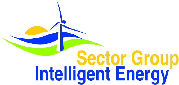 Sector Group Company Logo