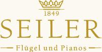 Seiler Company Logo