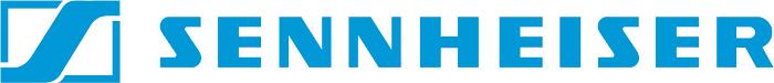 Sennheiser Company Logo