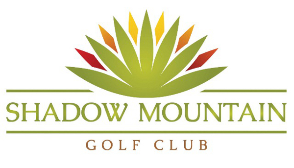 Shadow Mountain Golf Course Logo