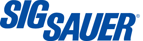 Sig Sauer Company Logo