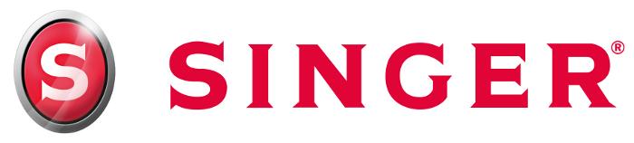 Singer Company Logo