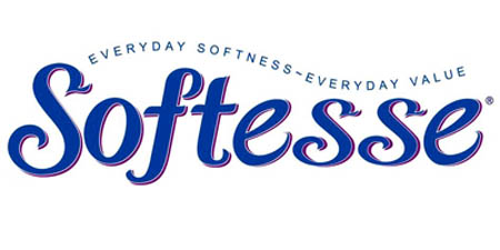 Softesse Company Logo