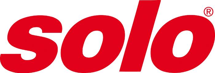 Solo Company Logo