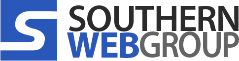 Southern Web Group Company Logo