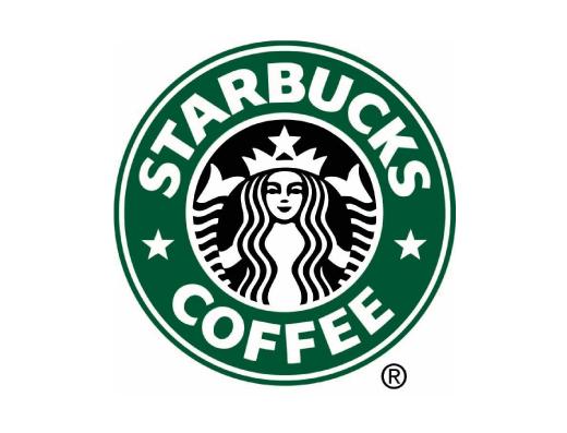 Starbucks Company Logo