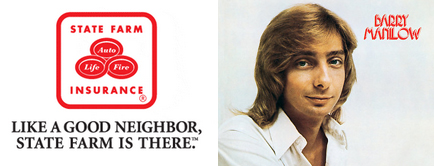 State-Farm-Slogan-Barry-Manilow