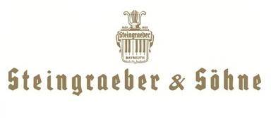 Steingraeber & Sohne Company Logo