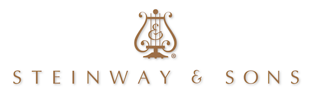Steinway & Sons Company Logo