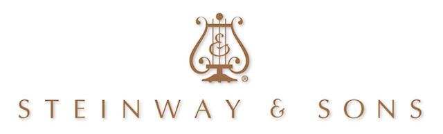 Steinway & Sons Company Logo