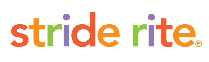 Stride Rite Company Logo 25 Most Famous Baby Product Logos and Brands