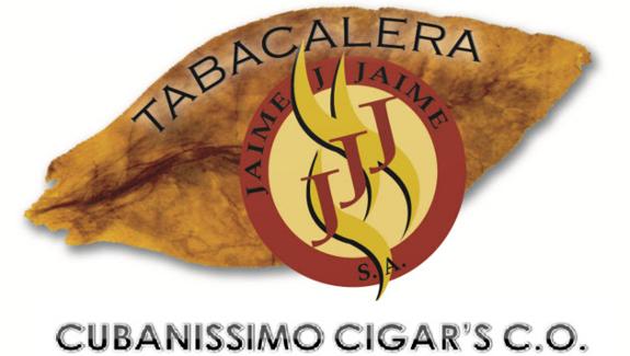 Tabacalera Cubana Company Logo