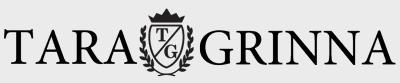 Tara Grinna Company Logo