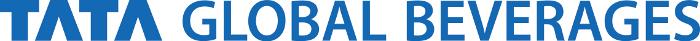 Tata Global Beverages Company Logo