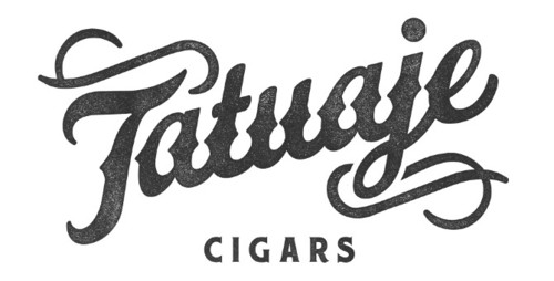Tatuaje Company Logo
