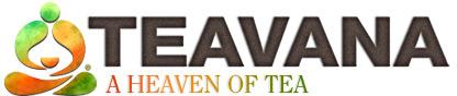 Teavana Company Logo