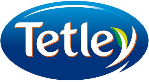 Tetley Company Logo