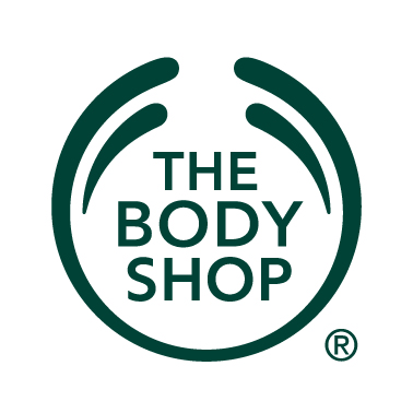 The Body Shop Company Logo