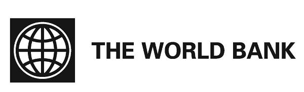 The World Bank Company Logo