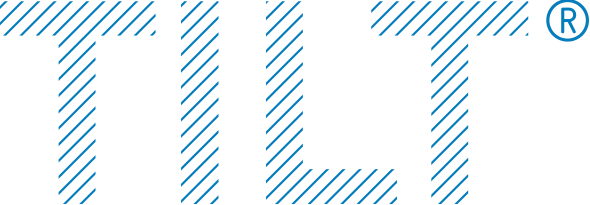 Tilt Company Logo