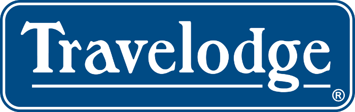 Travelodge Company Logo