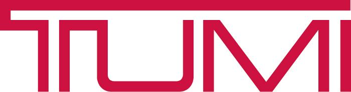 Tumi Company Logo